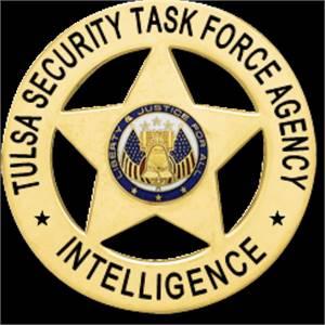 Tulsa Security Services/Security Patrol Companies in Tulsa, Oklahoma