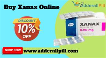 Buy Blue Xanax Bar online with credit card in USA and Canada- Adderall.com