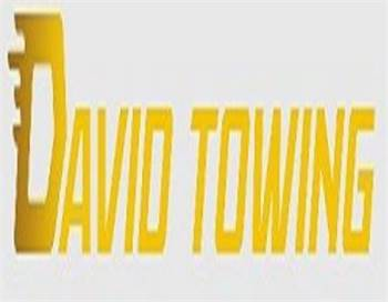 David Towing Grand Prairie