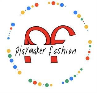 Shop High Quality Men's Fashion and Women's Fashion At Playmaker Fashion