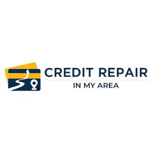 Fix and improve your credit repair services in Allentown