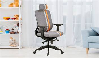 Shop Study Chair at best prices from WoodenStreet