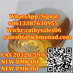 NEW BMK oil CAS 20320 bmk supplier NEW PMK oil NEW PMK Powder to NL,GE,UK,PL