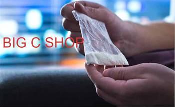Order MDMA, Cocaine Discreet USA