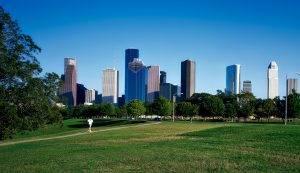 Best Houston SEO Companies