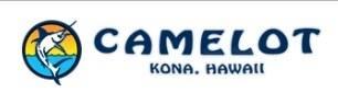 Camelot Kona Fishing Charters & Adventures