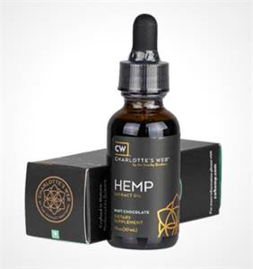 Get 40% Discount On CBD Tincture Boxes
