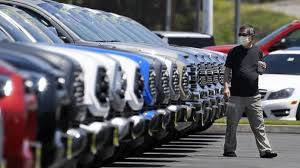 Automobile Sectors new Project Opening For Freshers to 29 Yrs exp