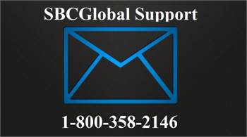 If SBC Global Not Working contact Technical Support 1-800-358-2146