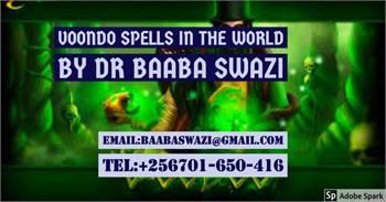 online spell casting