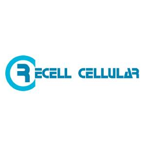 Sell Your Used Cell Phone Online