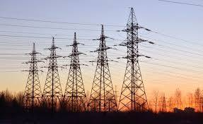 Transmission Line New Project Opening For Freshers to 32 Yrs Exp