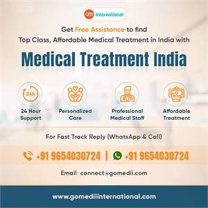 What is the importance of Online Doctor Consultation for Treatment in India?