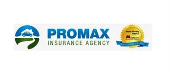 California Auto, Home, Business, Health & Life Insurance Quotes Online | Promax Insurance Agency