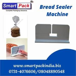 Bread Sealer Machine