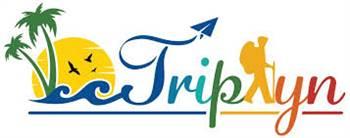 Triplyn