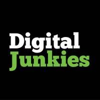Seo Gold Coast - Digital Junkies