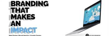 Chicago Branding Agency | Visual Branding + Web Design