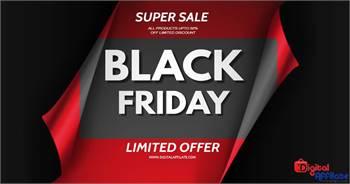 Deals of Black Friday 2020