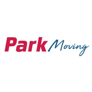 Park Moving and Storage