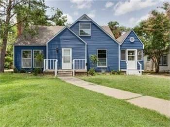 Rent to own - 2508 Primrose Avenue