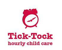 Searching for flexible childcare facilities? Tick Tock Hourly Child Care is at your service.