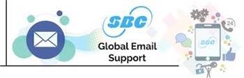 SBCGlobal Technical Support +1(888) 404-9844 | Toll Free Number