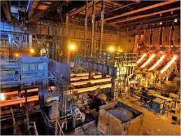 Cement Plant & Power Plant New Project Opening For Fresherto 35 Yrs exp