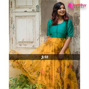 Dress - sareeall || Buy  Online