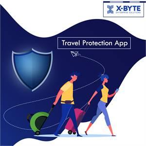 AI ML Solutions For Transportation | AI ML Transportation Solutions | X-Byte Enterprise Solutions