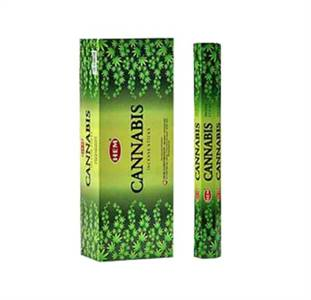 Custom Cannabis Topical Packaging Boxes Wholesale