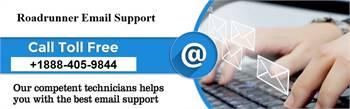 Roadrunner Phone Number +1 888★405★9844 | Customer Support