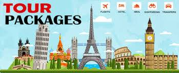 VALUE FLIGHTS - HOTELS - TOURS TO THE WORLD BOOKING SERVICE 24/7