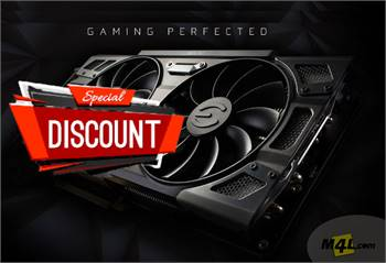 Get Best Graphics Cards, GPUs Cards, Video Cards