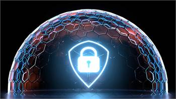 5 Ways to Overcome Key Challenges in Cyber Security
