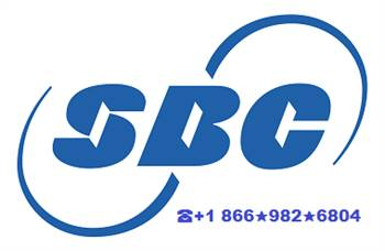 SBCGlobal Customer Support Number ☎ +1 866★982★6804 | Toll Free Number