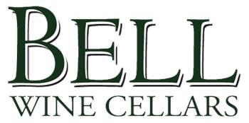 Luxury Wines in Yountville