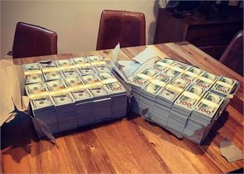 Buy 50 Dollars And 100 Dollars Notes money Online