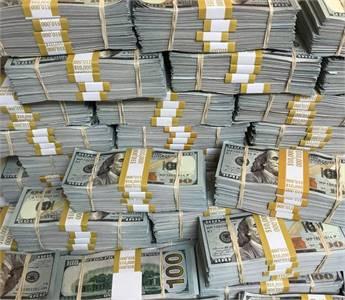 Legit 50 Dollars & 100 Dollars Notes Money For Sale
