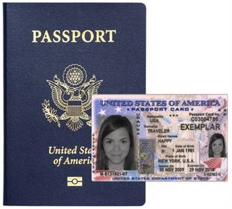 Are you looking to buy real passports online