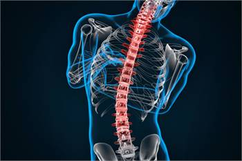 Back Pain Management to treat Chronic Back Pain | Treatments