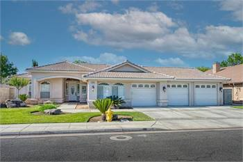 3br / 2.5 bath FAMILY HOUSE FOR RENT IN MADERA,CALIFORNIA
