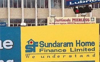 Sundaram Home Finance reports Rs 37-crore net in Q4