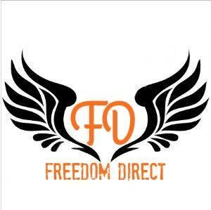 Freedom Direct