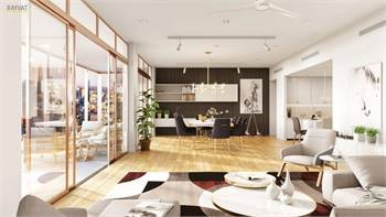 Save Up to 35% off on Next Architectural 3D Interior Visualization Projects
