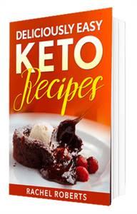 Take the free quiz and get a custom keto diet plan