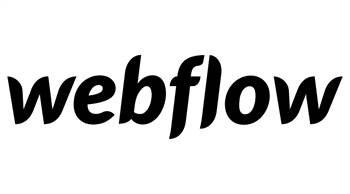 Are You Looking For Webflow Alternative?
