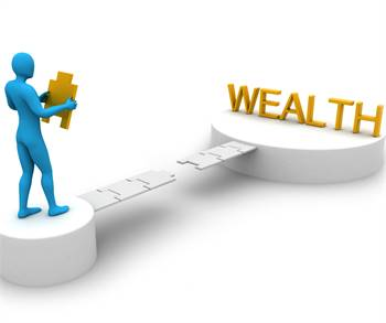 Seeking Entrepreneurial Minded Big Thinkers For Global Online Business Opportunity