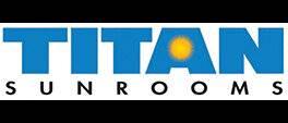 Titan Sunrooms Pensacola