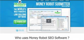 Have You Checked Money Robot Review?
